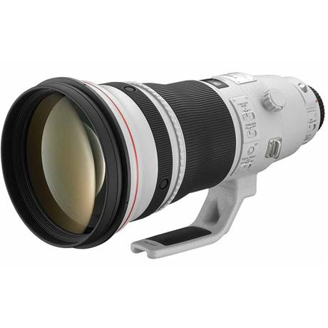 Camera photogaphy - telephoto lens